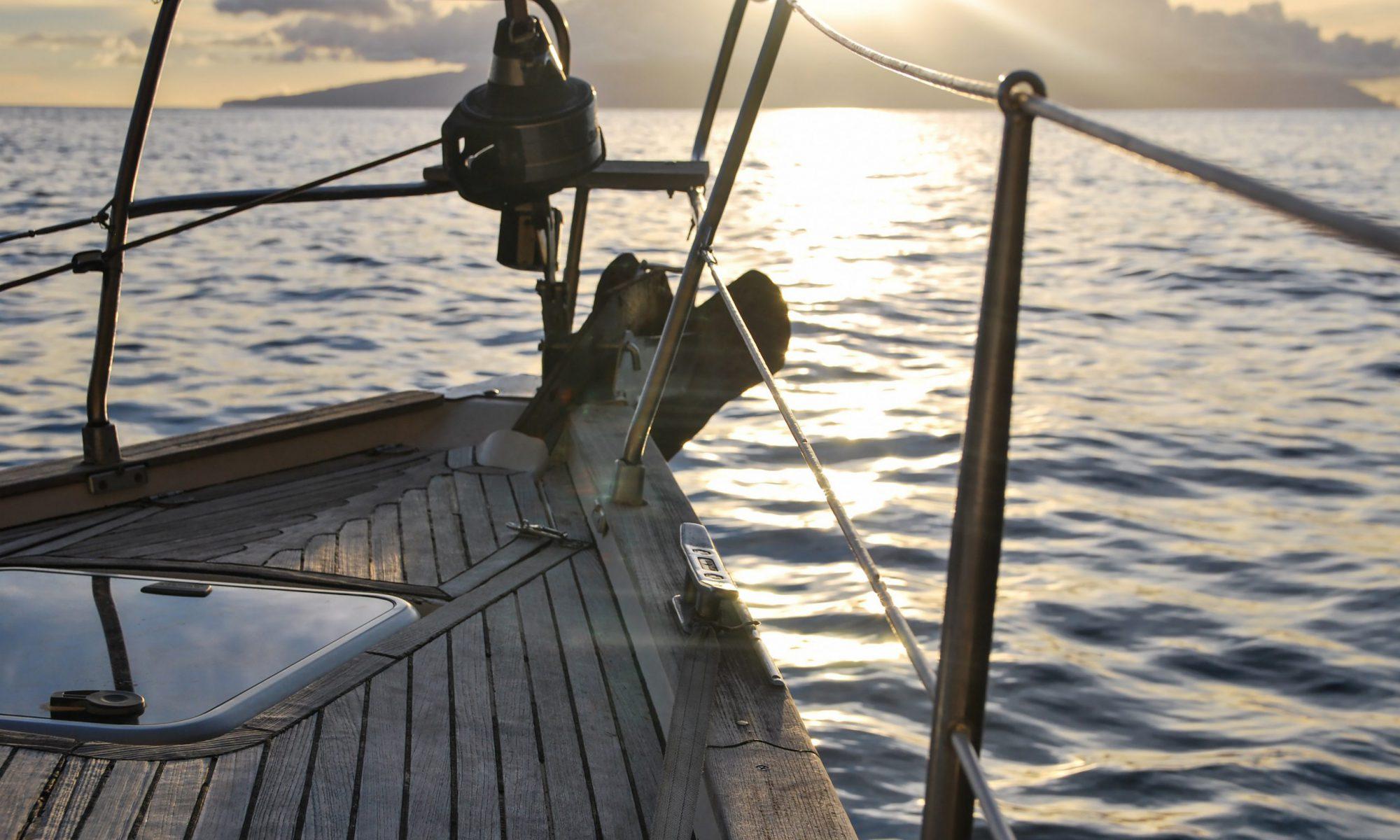 Zeeuwse Zeezeilers